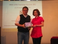 HKIE_CPD_Training_Course_IV_2010-07_76.jpg
