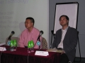 Jointly_Technical_Seminar_with_Tyco_on_2008-3-27_02.jpg