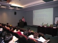 Jointly_Technical_Seminar_with_Tyco_on_2008-3-27_05.jpg