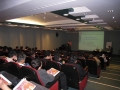 Jointly_Technical_Seminar_with_Tyco_on_2008-3-27_06.jpg