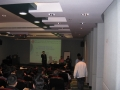 Jointly_Technical_Seminar_with_Tyco_on_2008-3-27_09.jpg