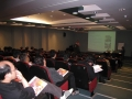 Jointly_Technical_Seminar_with_Tyco_on_2008-3-27_10.jpg