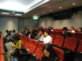 Jointly_Technical_Seminar_with_Tyco_on_2008-3-27_14.jpg