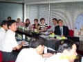our-friends-from-Shanghai-2003-12