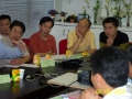 our-friends-from-Shanghai-2003-26