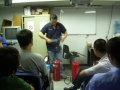 Preparatory_Course_for_Class_3_FSICA_2008-05_10.jpg