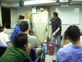 Preparatory_Course_for_Class_3_FSICA_2008-05_12.jpg