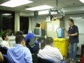 Preparatory_Course_for_Class_3_FSICA_2008-05_13.jpg
