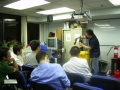 Preparatory_Course_for_Class_3_FSICA_2008-05_14.jpg