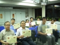 Preparatory_Course_for_Class_3_FSICA_2008-05_16.jpg