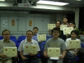Preparatory_Course_for_Class_3_FSICA_2008-05_17.jpg