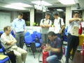 Preparatory_Course_for_Class_3_FSICA_2008-05_19.jpg