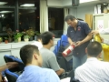 Preparatory_Course_for_Class_3_FSICA_2008-05_20.jpg