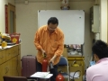 Preparatory_Course_for_Class_3_Registered_Contractor_Registration_Examination_May_2009_01.jpg