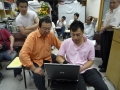 Preparatory_Course_for_Class_3_Registered_Contractor_Registration_Examination_May_2009_03.jpg