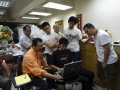 Preparatory_Course_for_Class_3_Registered_Contractor_Registration_Examination_May_2009_04.jpg