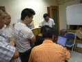 Preparatory_Course_for_Class_3_Registered_Contractor_Registration_Examination_May_2009_05.jpg