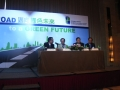 the-road-to-a-green-future-29.jpg