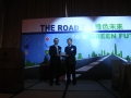 the-road-to-a-green-future-39.jpg