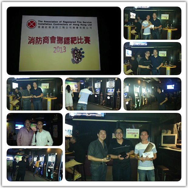 dart-competition-2013