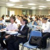 HKICE CPD Training Course 2011-Jul