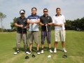 18th_fsica_golf_competition_036