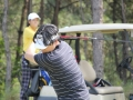 18th_fsica_golf_competition_042