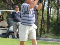 18th_fsica_golf_competition_056