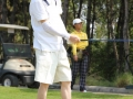 18th_fsica_golf_competition_062