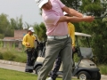 18th_fsica_golf_competition_122