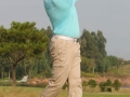 18th_fsica_golf_competition_200