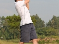 18th_fsica_golf_competition_213
