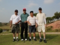 18th_fsica_golf_competition_268
