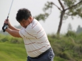 18th_fsica_golf_competition_270