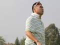 18th_fsica_golf_competition_318
