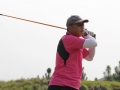 18th_fsica_golf_competition_331