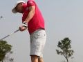 18th_fsica_golf_competition_348