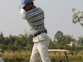 18th_fsica_golf_competition_380