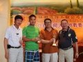 18th_fsica_golf_competition_433