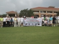 19th-FSICA-Golf-Competition-01-002