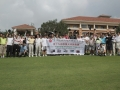 19th-FSICA-Golf-Competition-01-010