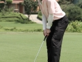 19th-FSICA-Golf-Competition-01-099