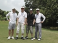 19th-FSICA-Golf-Competition-01-186