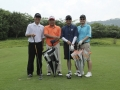 19th-FSICA-Golf-Competition-01-210