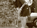 19th-FSICA-Golf-Competition-01-259