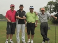 19th-FSICA-Golf-Competition-01-349