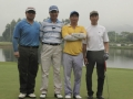 19th-FSICA-Golf-Competition-01-366