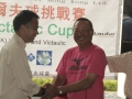 19th-FSICA-Golf-Competition-01-446
