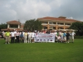 19th-FSICA-Golf-Competition-02-004