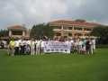 19th-FSICA-Golf-Competition-02-006